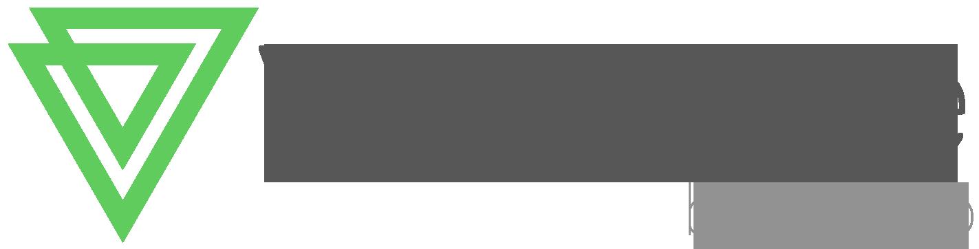 VirtEngine - Open Source Cloud Management Platform