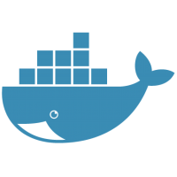 Docker Containers in VirtEngine